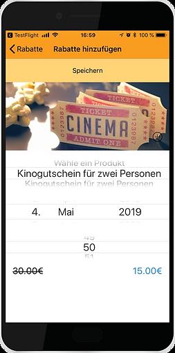 Handy + Menü + User.png