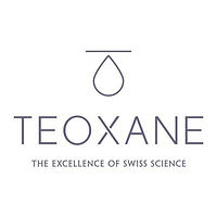 teoxane_logo.jpg