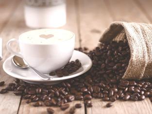 Top 4 loại Cafe mạnh nhất thế giới: Không mất ngủ không lấy tiền