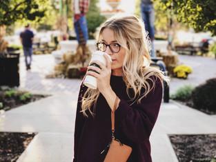 Uống cà phê có tốt không: 21 lợi ích tuyệt vời kiểm chứng bởi khoa học