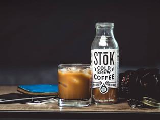 Cafe Cold Brew là gì? Vì sao lại trở thành trào lưu hot tới vậy?