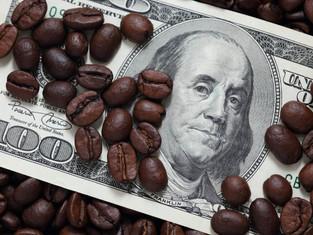 Top 10 loại cafe đắt nhất thế giới: 1 triệu/cốc cũng là chuyện nhỏ!