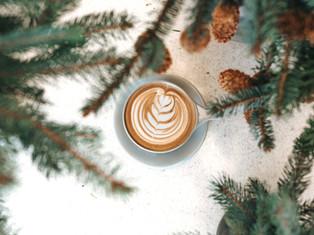 Cà phê Capuchino là gì: Đừng nhầm lẫn với Espresso và Latte