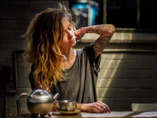 Uống cafe bị mệt phải làm sao: 5 biện pháp phòng tránh hiệu quả nhất