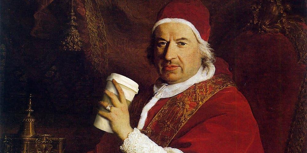 Giáo hoàng Clement VIII