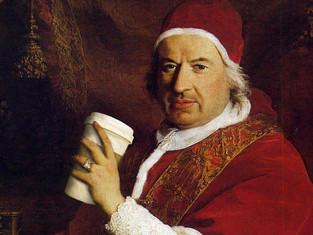 Nguồn gốc cà phê trên thế giới: Tất cả xuất phát từ... một đàn dê?