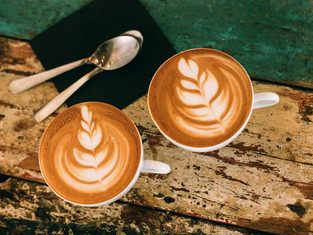 Cafe Mocha là gì: Tuyệt phẩm dành cho người chơi hệ chocolate!