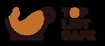 TopListCafe logo