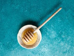 Cafe mật ong: Ngọt mà siêu healthy, không hại như nhiều lời đồn thổi