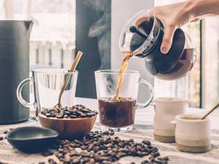 Cafe Espresso là gì, hot đến đâu mà menu quán nào cũng có?