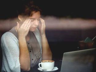 13 cách chữa say cafe đơn giản mà hiệu quả, áp dụng mọi lúc mọi nơi