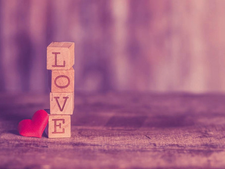 The 5 Love Languages of Birth