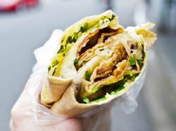 street-food-shanghai-4-1444