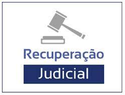 AD2 atua na Recuperação Judicial do Grupo  Aurantiaca