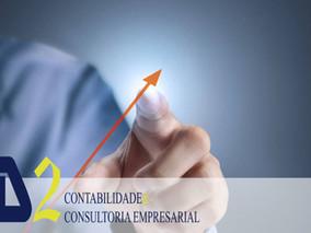 Conheça as dez medidas para estimular a economia do Brasil