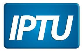 IPTU até 2013 terá 100% de desconto nas multas e juros durante mutirão de conciliação