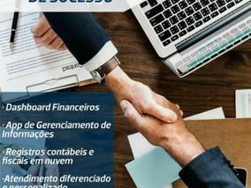 Uma contabilidade do Futuro