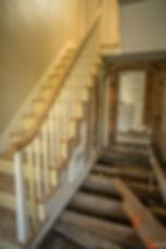 Cafe stairs old.jpg.jpg