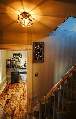 cafe stairs new.jpg.jpg