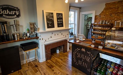 Cafe order new.jpg