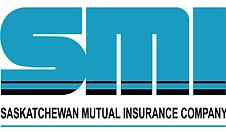 logo-smi.png