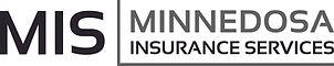 MIS logo (002).jpg