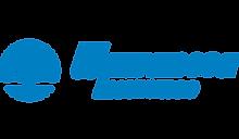 logo-wawanesa.png
