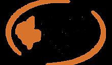 logo-portagemutual.png
