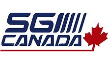 logo-sgicanada.png