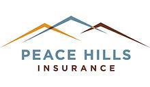 logo-peacehills.jpg