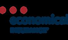 logo-economical.png