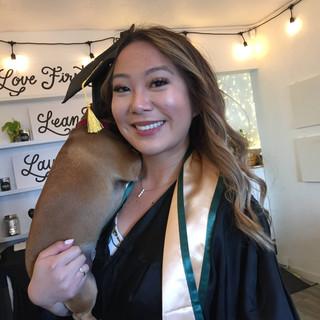 College Graduation .JPG