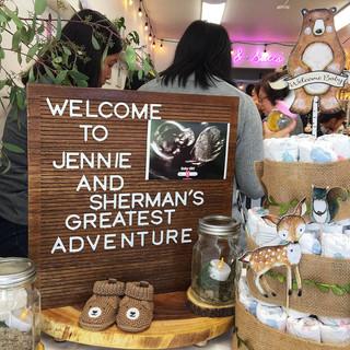 Jenny_Sherm.JPG