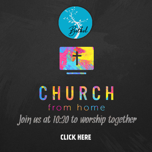 Click here to join the service