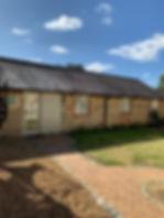 13 - The Courtyard Barn.JPG
