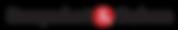 לוגו סנאפשוט כהן חדש 2.7.18.png