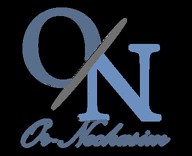 לוגו שינוי צבע.png