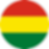 bolivia-flag-round-icon-256.png