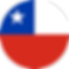 chile-flag-round-icon-256.png