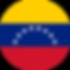 venezuela-flag-round-icon-256.png