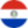 paraguay-flag-round-xl.png