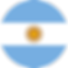 argentina-flag-round-xl.png