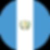 guatemala-flag-round-icon-256.png