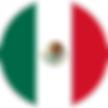 mexico-flag-round-xl.png