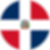 dominican-republic-flag-round-xl.png