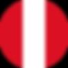 peru-flag-round-icon-256.png