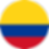 colombia-flag-round-icon-256.png