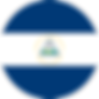 nicaragua-flag-round-icon-256.png