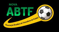 logo-abtf