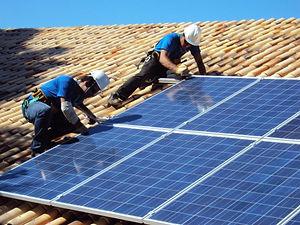 Instaladores-Solares.jpg